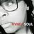 RyNea Soul