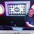 DJ M7