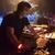 DJ Dimsa - Living Lounge