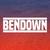Dj Bendown