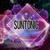 DJSuntonic