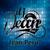 Dj Jean Perú