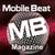 Mobile Beat