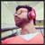 OneMore_DJ ! (Pedro Marin)