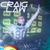 Craig Law