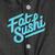 FatSushi