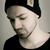 Markus_Moewius