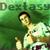 Dextasy
