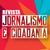 Revista Jornalismo e Cidadania