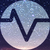DJ_Vector