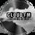 CloudFM