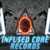 Infused Core