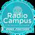 OndesPositives_RadioCampus