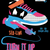 Turn It Up - R2R