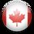 TranceFamily Canada