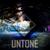 Untone