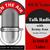 OurVoiceTalkRadio