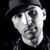 Sixkay - Snowgoons DJ
