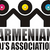 Armenian DJ's Association