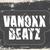 vanoxx