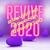 #jnkmamma #ReViVe2020ReViSiTeD