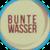 Kollektiv BunteWasser