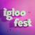 Igloofest