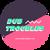Dub Troubles