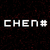 Chris_Chen