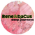 René_Bacus
