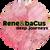 Rene&Bacus