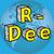 R-Dee