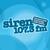 SirenMedia