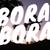 boraboramusic