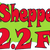 Sheppey FM