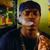 Damn_Smokey