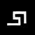 S A V E ®