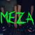 _MEZA_