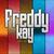 FreddyKay(Official)