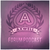 The Axwell Forum Podcast
