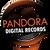 Pandora Digital Records