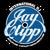 Jay Clipp