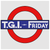 T.G.I.-Friday