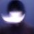 Silhouette M8