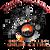 Ork_Center_Grup_Extra