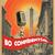 BO CONFIDENTIAL RADIO SHOW
