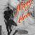 Dj Mikey Hexx