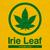 Irie Leaf