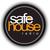 Guy Safehouse o'Brien