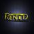 Reactedmusic